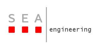 sea engineering mechatronica